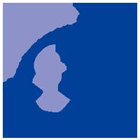 株式会社採用工房  就職,転職,採用活動を支援するスペシャリスト集団